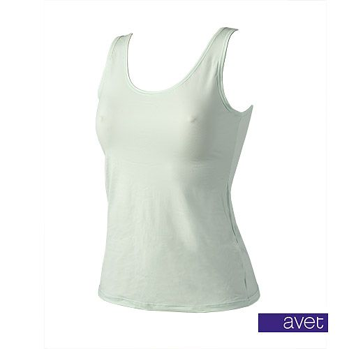 Avet Fashion Top