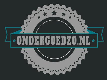 Ondergoedzo.nl