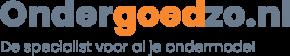 logo-ondergoedzo